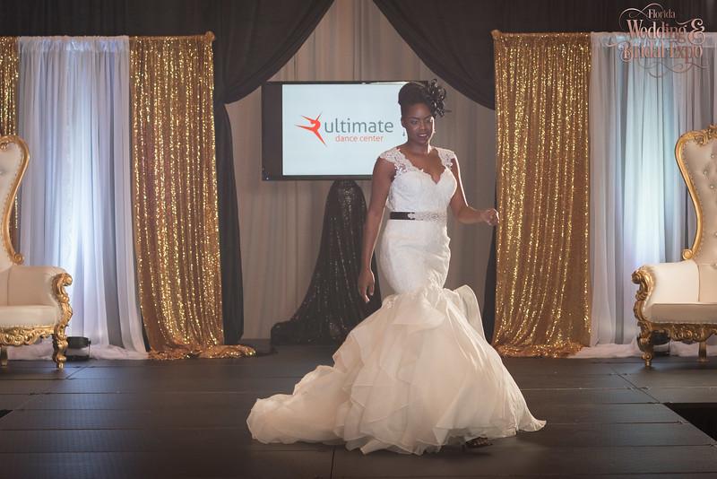 florida_wedding_and_bridal_expo_lakeland_wedding_photographer_photoharp-66.jpg