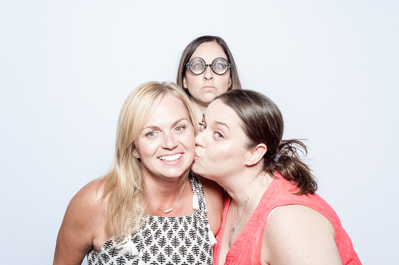 Stacey-30th-Birthday-Photobooth-239.jpg