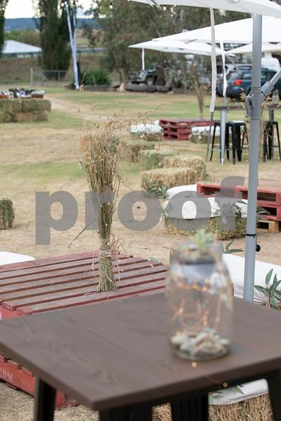 wedding dalgety 7.JPG