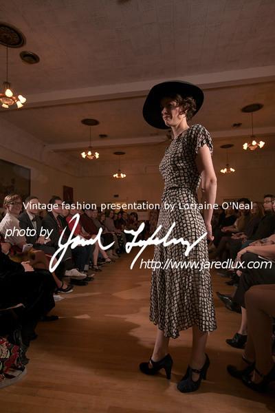 killer_diller_fashion_2010-IMG_7099.jpg