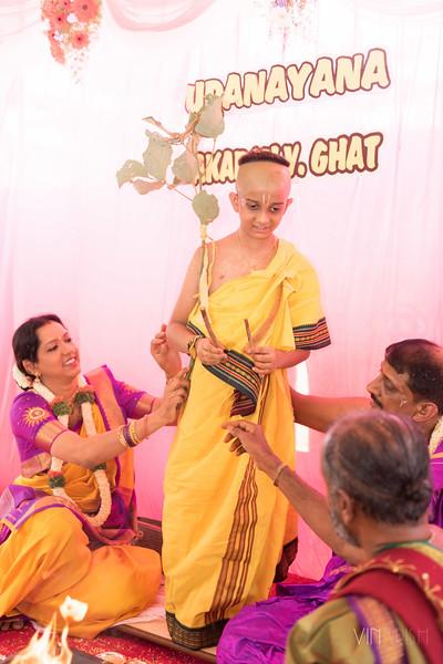 DSC_5101_Akarsh_Upanayana.jpg
