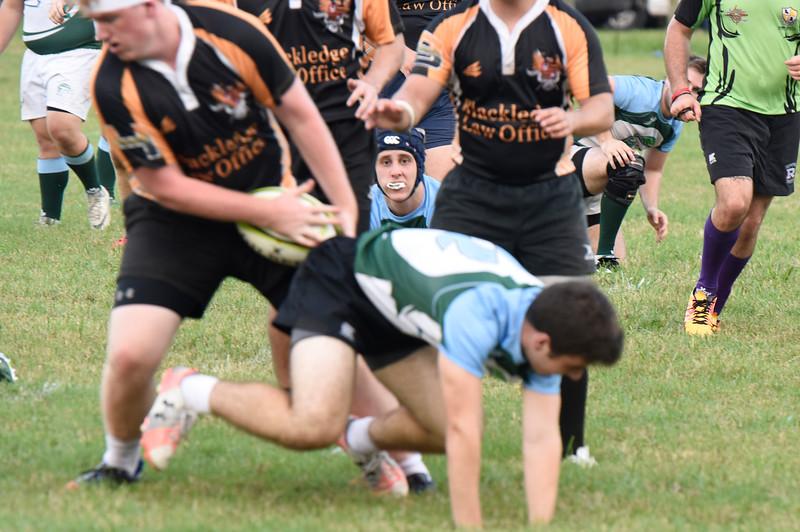 Tulane Rugby 2016 098.JPG