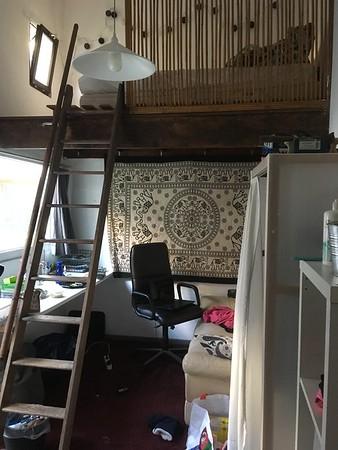 TBH Floor 1 Room 2