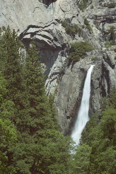20150504-Yosemite-5D-128A1268.jpg
