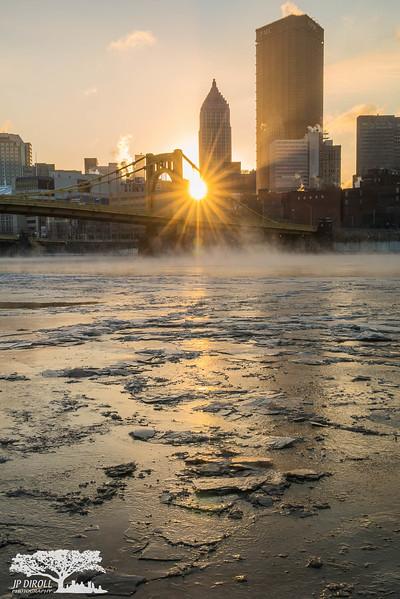 Polar Flare Pittsburgh Sunrise Sunflare Gold c web srgb.jpg