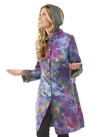 Janska Clothing at Smith Galleries
