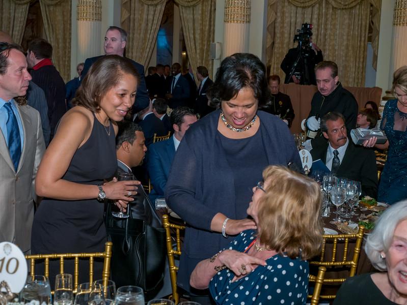 051217_3475_YBMLC Awards NYC.jpg