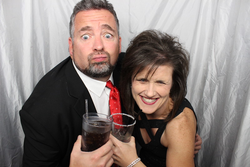 PhxPhotoBooths_Photos_212.JPG