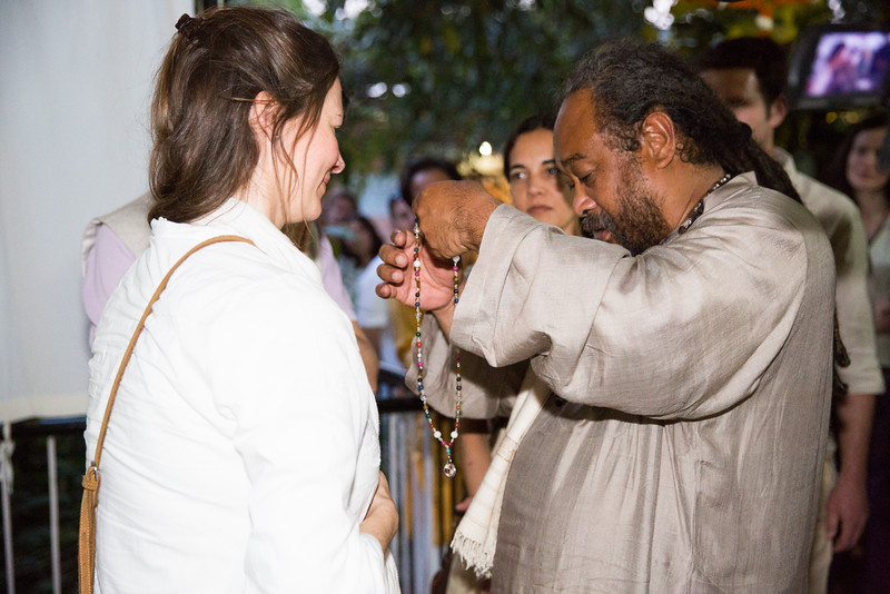 20160309_Moments with Mooji20.jpg