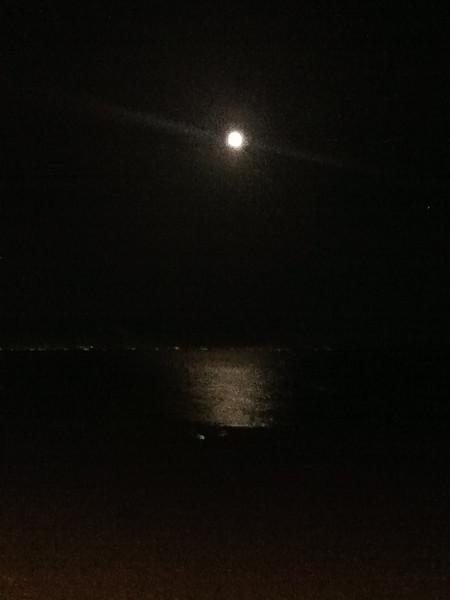 20110816-Ginka-Sicily-20110816--IMG_1463--0552.jpg