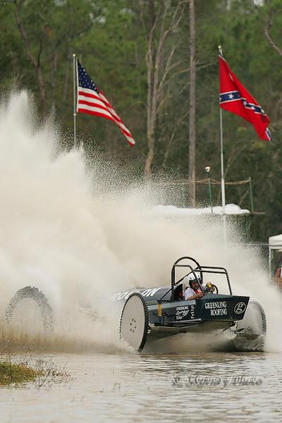 Swamp Buggy Race 10-27-07-9486-Edit.jpg