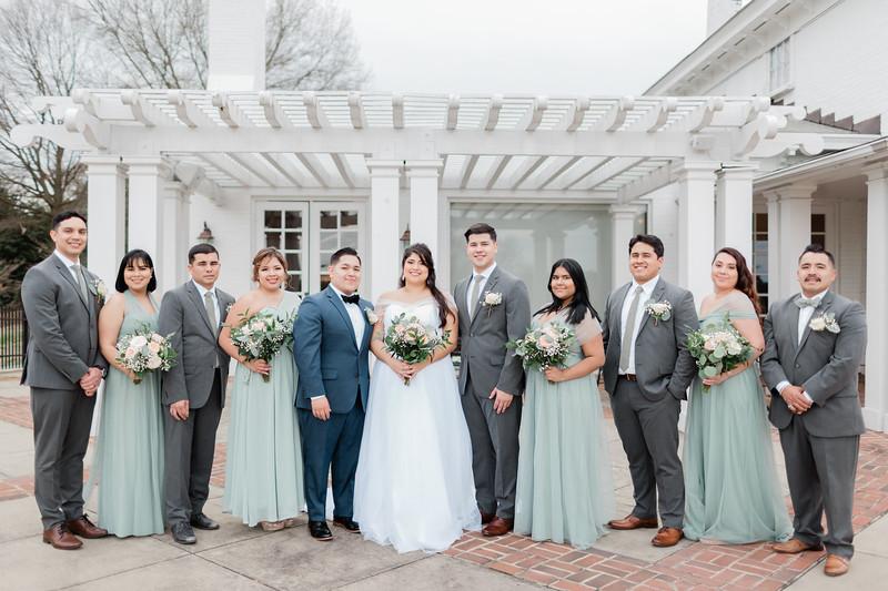 © 2015-2020 Sarah Duke Photography_Herrera Wedding_-606.jpg