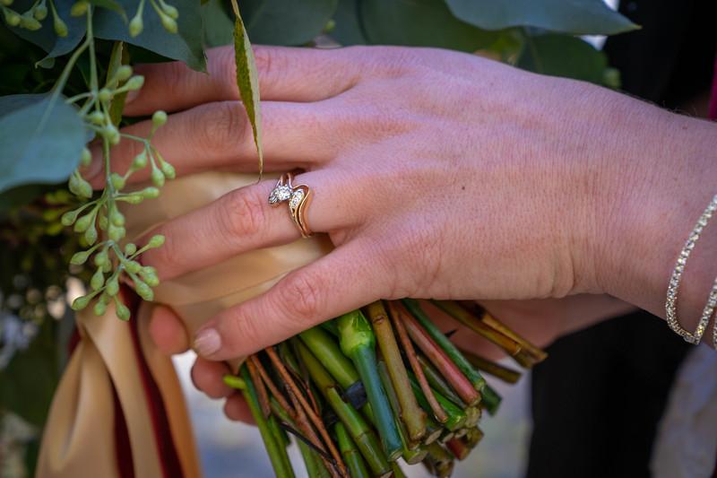 Miller Wedding Round 1-88.jpg