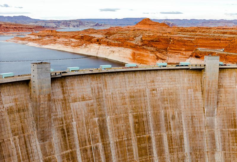 glen canyon dam-21.jpg
