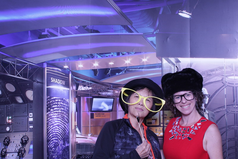 Guest House Events Photo Booth Originals - Educator Night Out SpyMuseum (8).jpg