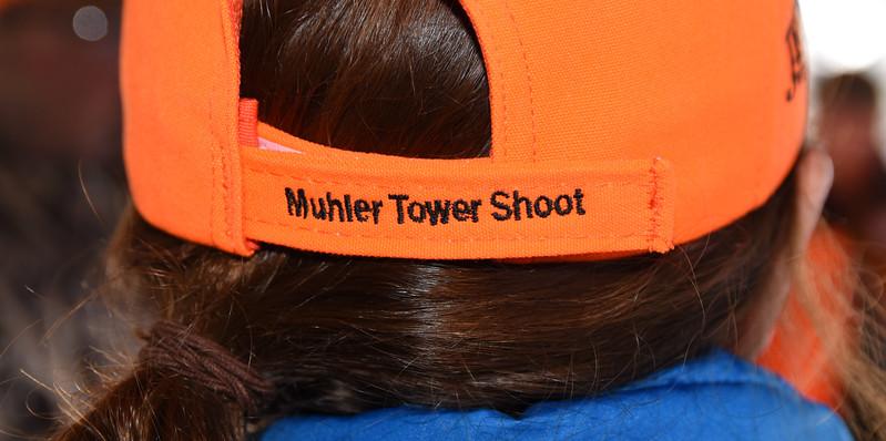 2017 MUHLER Tower Shoot_Backwoods Quail Club_7.jpg
