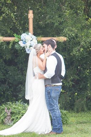 { Beeman Wedding }