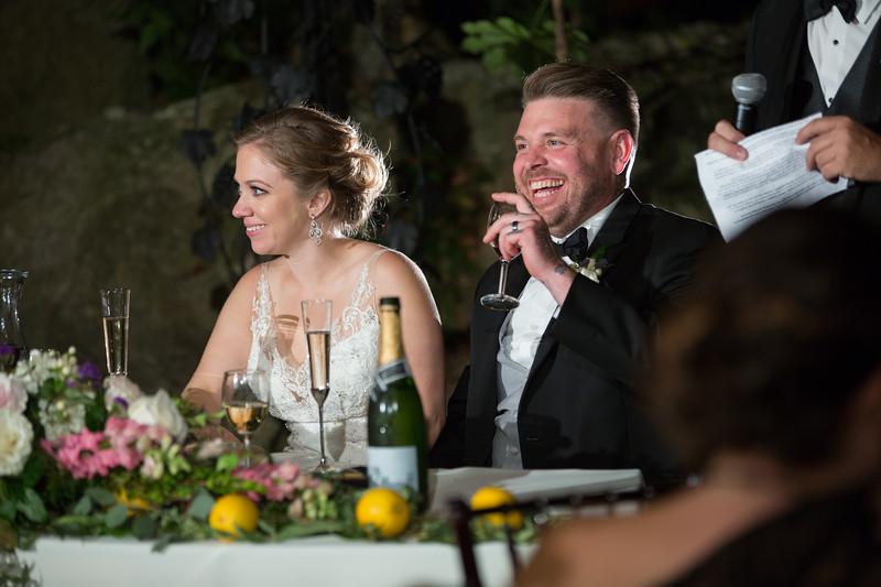 Hofman Wedding-657.jpg