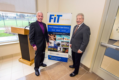 30425 Annual International Center for Performance Excellence / FIT Event December 2014