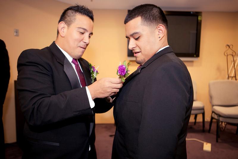 2011-11-11-Servante-Wedding-24.JPG