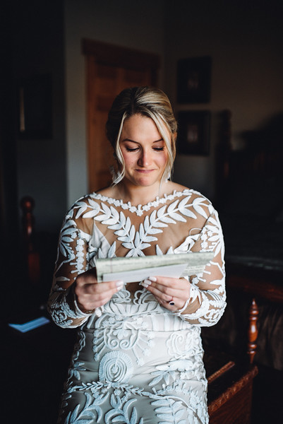 Requiem Images - Luxury Boho Winter Mountain Intimate Wedding - Seven Springs - Laurel Highlands - Blake Holly -409.jpg