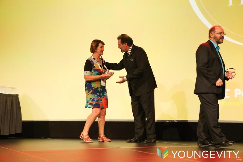 09-20-2019 Youngevity Awards Gala ZG0217.jpg