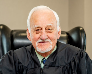 12-17-2018 Record Newspapers 'Judge Buddy Hahn'
