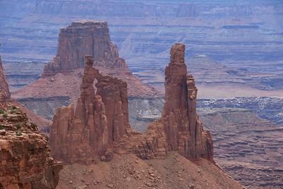 CanyonlandsViewWalks