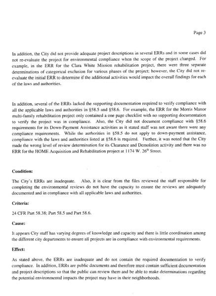 HUD audit part one.0006.jpg