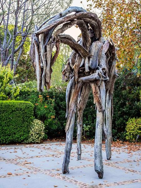 CDM Sculptures-4.jpg