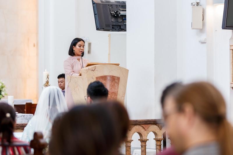 VividSnaps-Wedding-of-Herge-Teressa-072.jpg