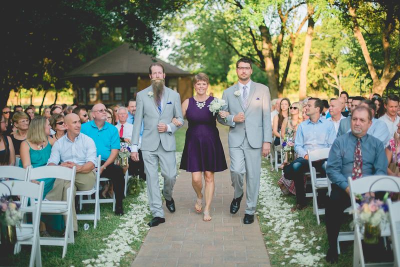 2015-09-26-Cross Creek Ranch Fall Wedding Parker Texas-287.jpg