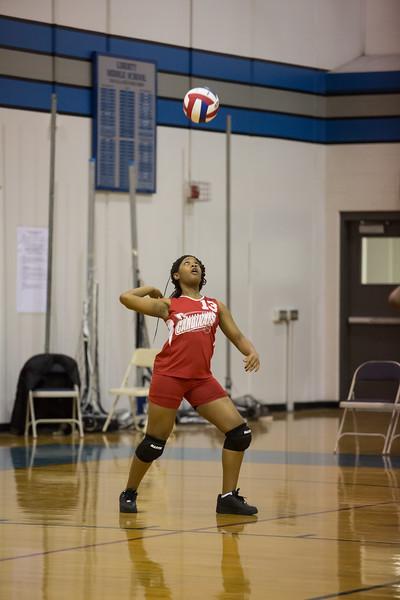 MC Volleyball-8950.jpg