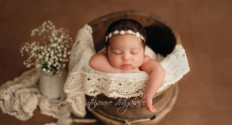 Ania nou nascut_Catalina Andrei Photography-39B.jpg