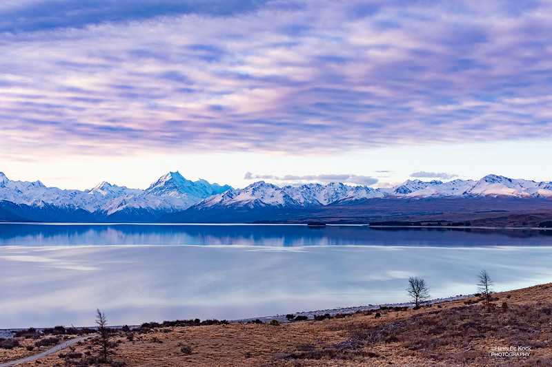 Lake Tekapo, SI, NZ, Aug 2018-1.jpg