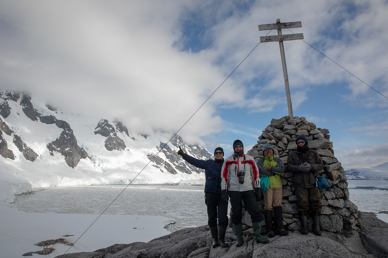 2019_01_Antarktis_05027.jpg