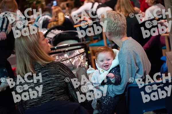 ©Bach to Baby 2019_Laura Woodrow_Southfields_2019-17-12_ 34.jpg