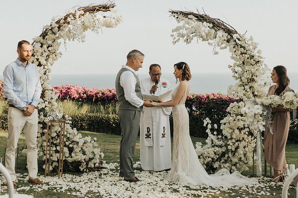 Wedding of David&Anfisa