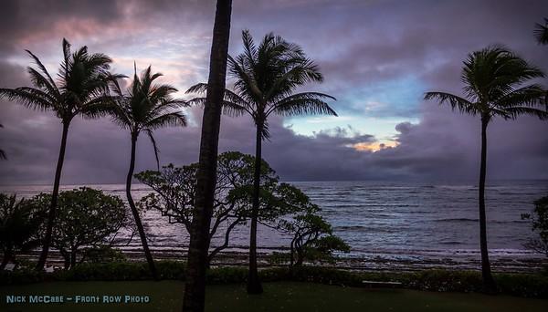 Kauai - 1