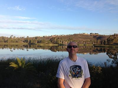2013 San Diego Visit