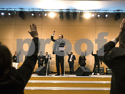evangelical-christians-an-influential-new-force-in-brazils-politics