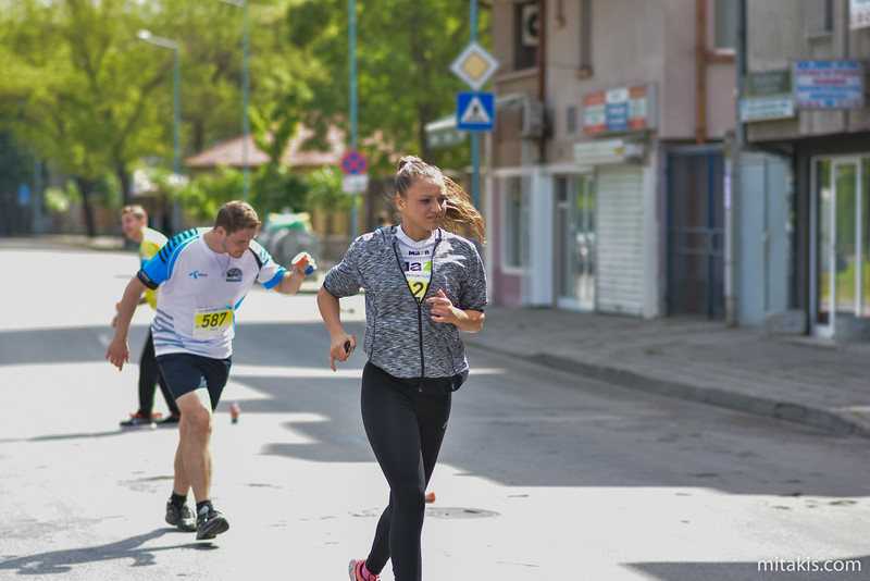 mitakis_marathon_plovdiv_2016-286.jpg