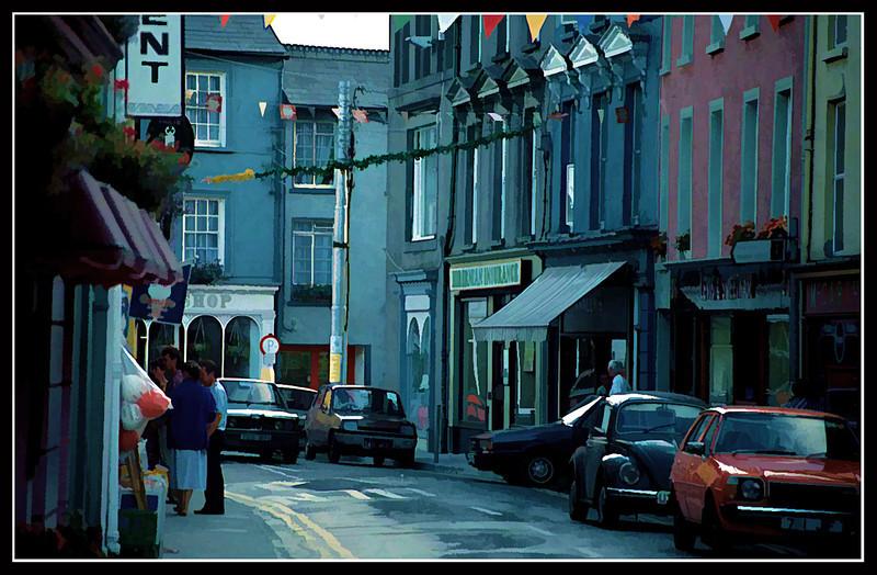 IRLANDA 87 - 018.jpg