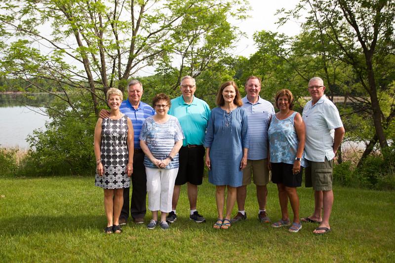 Carstensen Family Reunion 2018-25.jpg