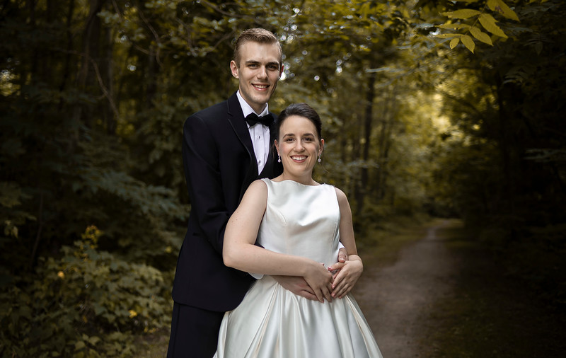 Adrienne & Josh Wedding (PA reception) 11.jpg