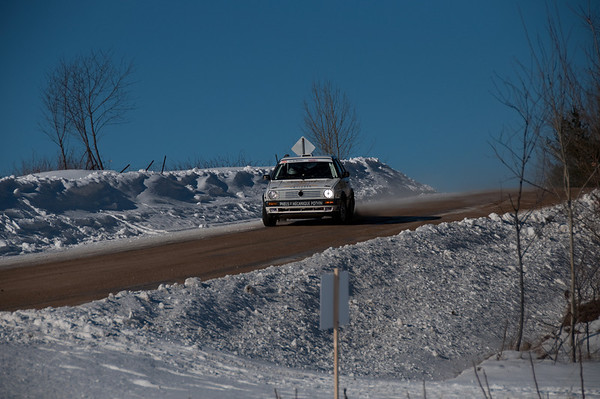 Perce Neige 2010