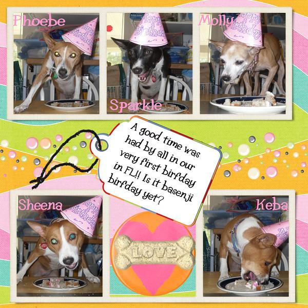 -BeagleBirthday2011-006-Page-7.jpg
