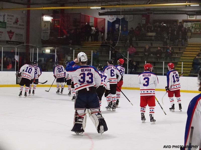 Heritage Junior Hockey League All Star Game 2018 (188).jpg