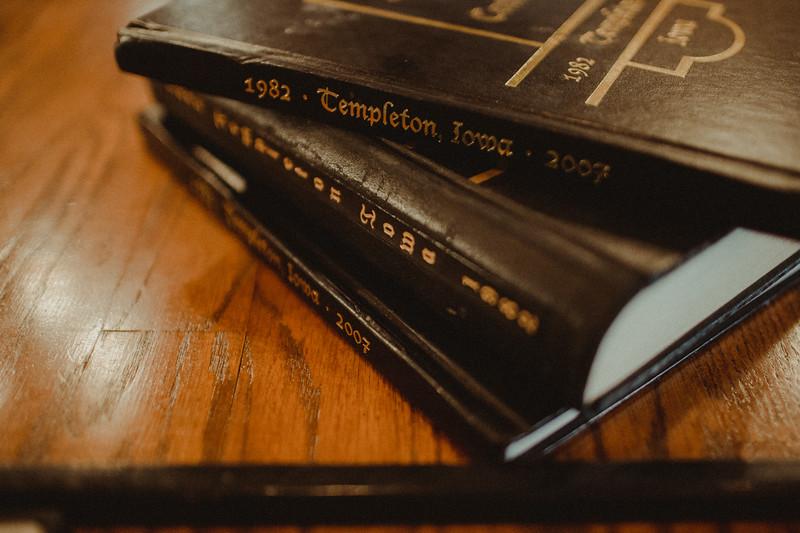 TownOfTempleton_Day2-63.jpg