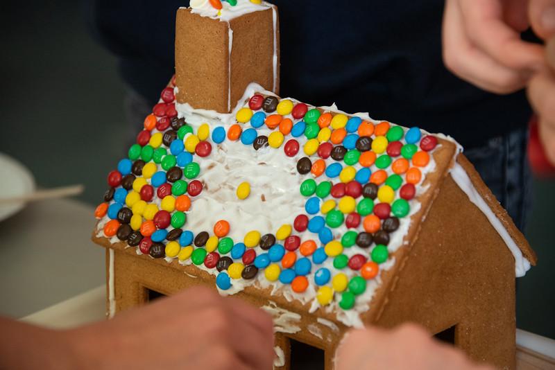 Van Der Poel-Ginger Bread Houses-YIS_8340-2018-19.jpg